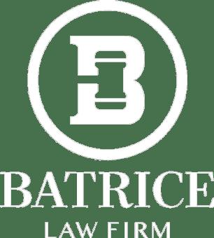 Paul Batrice Site